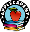 Applecademy