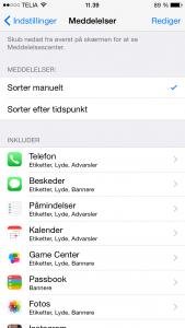 apple-watch-notifikation
